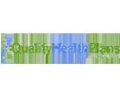 Quality Health Plans