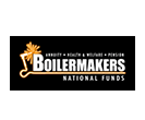 Boilermakers National Funds