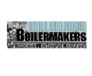 Boilmakers Health & Welfare