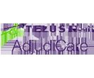 Telus Health AdjudiCare