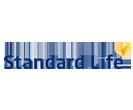 Standard Life