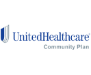Uhc Community Plan