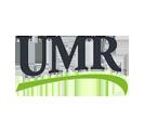 UMR vision insurance