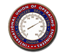 Union Of Operating Engineers