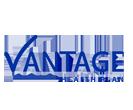 Vantage Health Plan