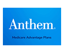 Anthem Medicare Advantage Plans