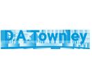 DA Townley