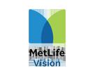 Metlife Vision