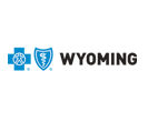 Blue Cross Blue Shield Wyoming