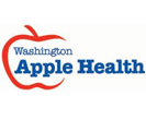 Washington Apple Health Medicaid