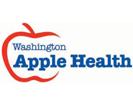 Washington Apple Health Medicaid