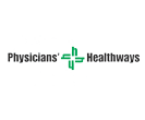 Physicians' Healthways