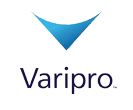 Varipro
