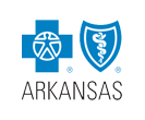 Blue Cross Blue Shield Arkansas