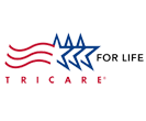 Tricare for Life