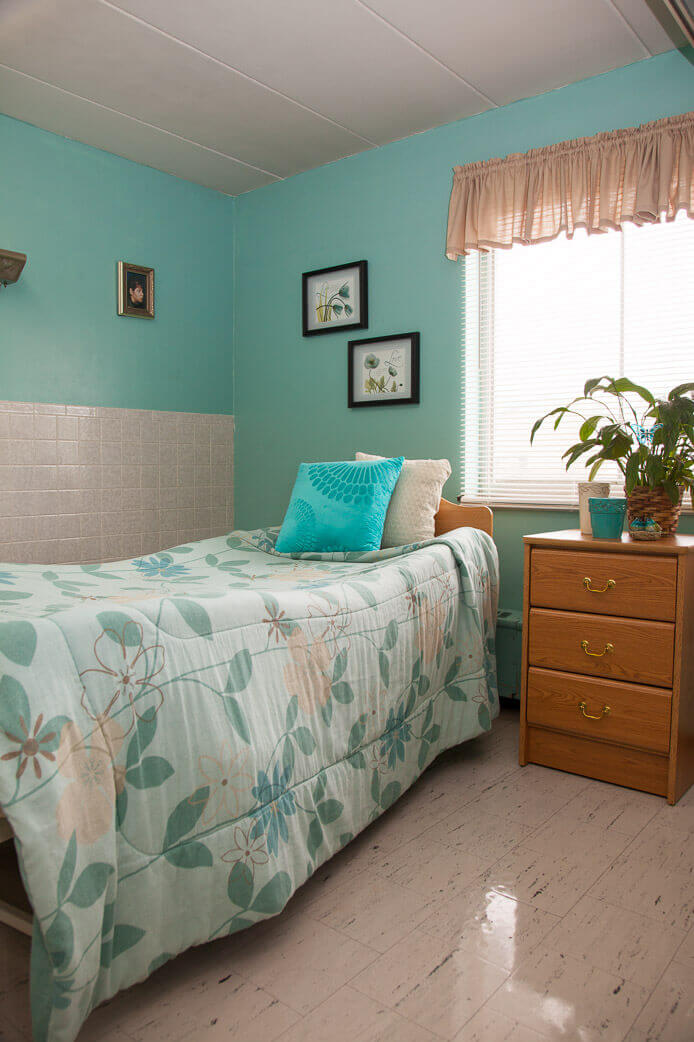 ectc bedroom 1