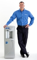 culligan drinking water filtration systems