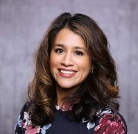 Stephanie Arledge