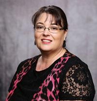 Pam Neal