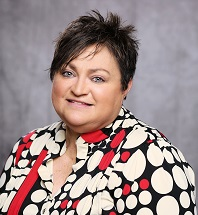 Elaine Jones