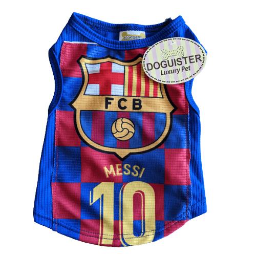 Talla 0 - Barcelona / Doguister