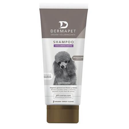 250ml - Shampoo Volumizante / Dermapet