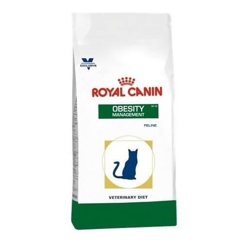 1.5Kg - Obesity Cat / Royal Canini