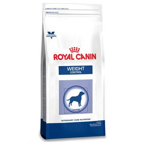 1.5kg - Weight Control / Royal Canin