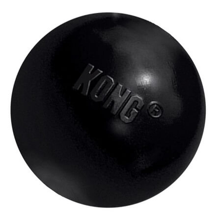 Mediano - Extreme Ball  / Kong