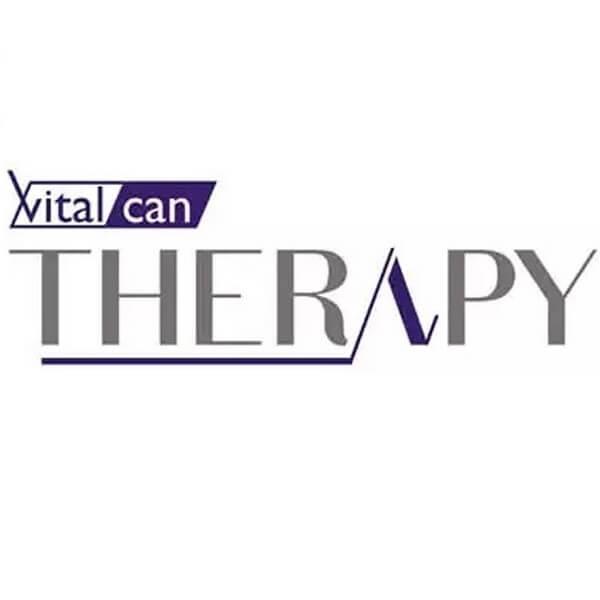 Therapy - Gato