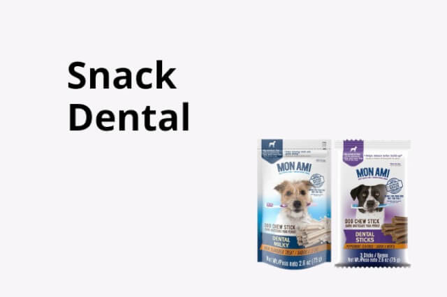 Snack Dental
