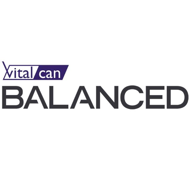 Balanced Gato