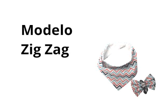 Modelo Zig Zag