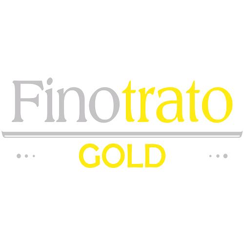 FinoTrato Gold