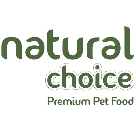 Natural Choice Gato