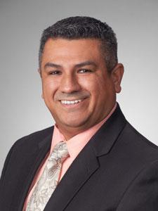 Victor Jaime
