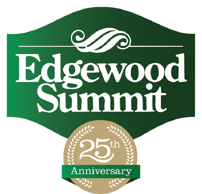 Edgewood Summit