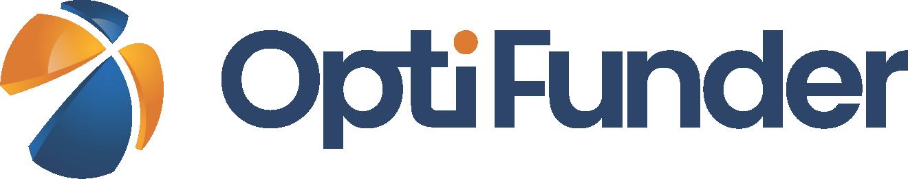 OptiFunder