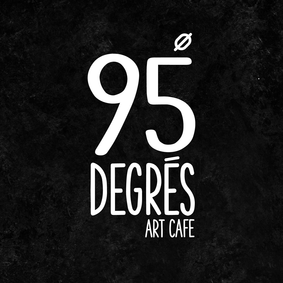 95 degres art cafe logo.jpg