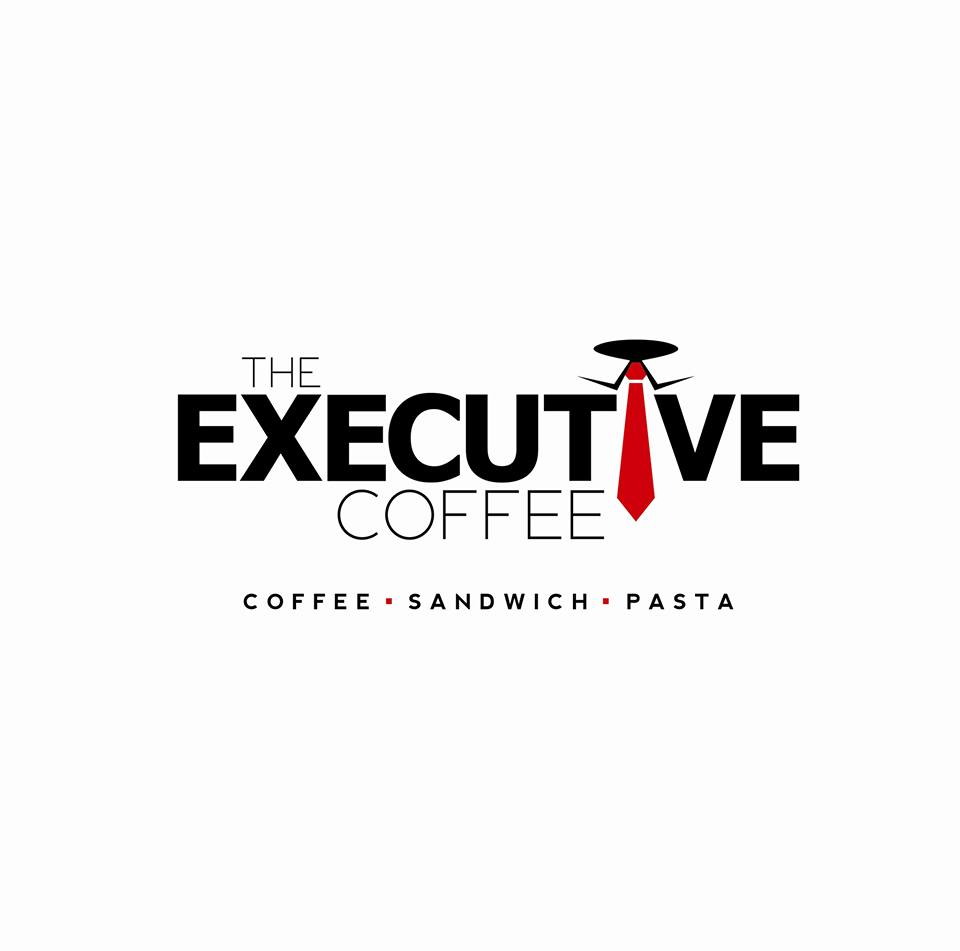 The executive coffee logo wisma goldhill.jpg