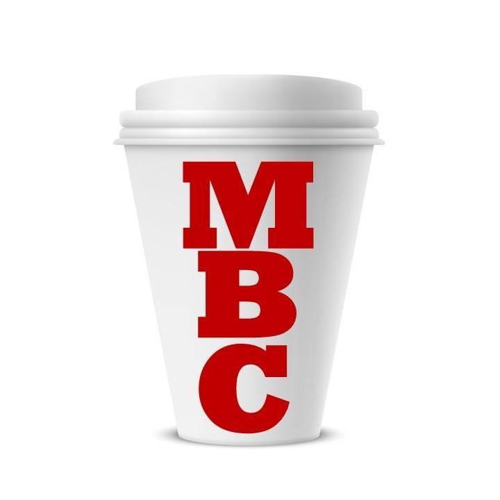 MBC logo ss2 pj.jpg