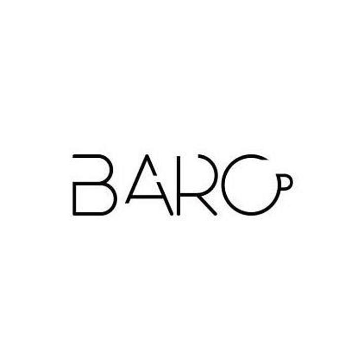Baro Cafe logo.jpg