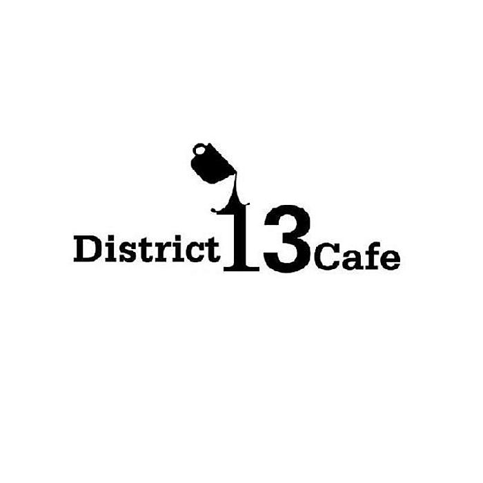 District 13 Logo.jpg