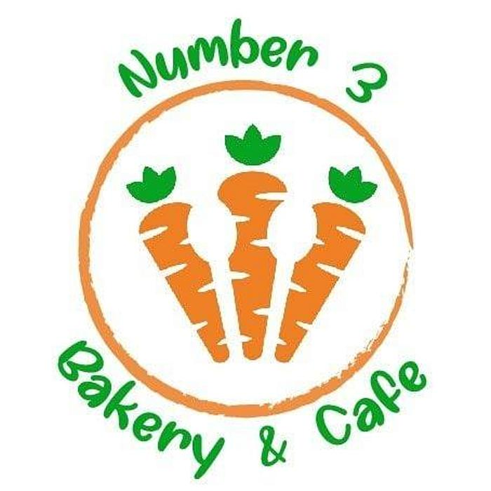 Number 3 baker and cafe logo.jpg