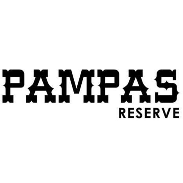 Pampas Reserve Steakhouse Logo.jpg