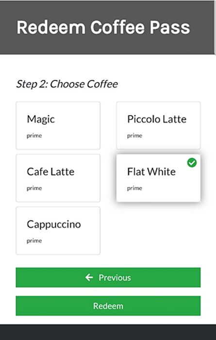 Select Coffee Pass.png