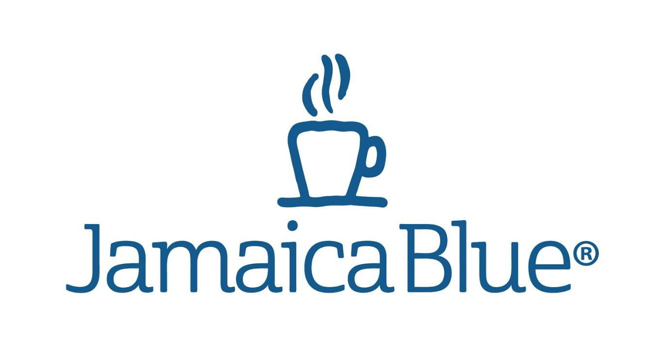 Jamaica Blue Fine Coffees Logo Setia Alam.PNG