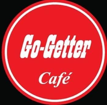Go Getter Cafe Logo Bukit Jalil.jpg