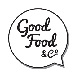 Good food and co logo jaya shopping centre.png