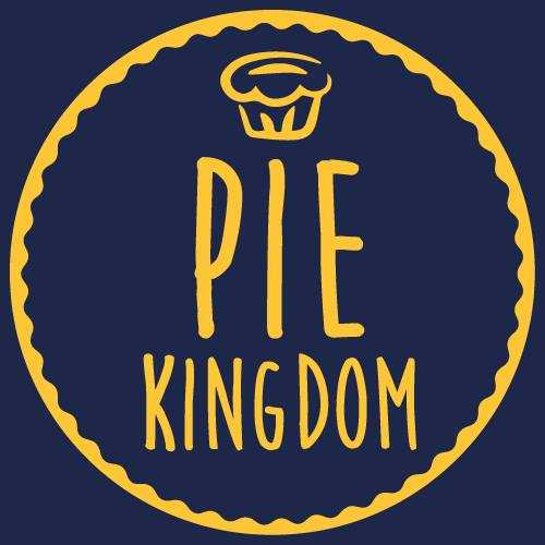 Pie Kingdom logo Bangar South.jpg